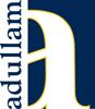 Adullam-Logo-BIG-2