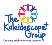 kal-sponsor