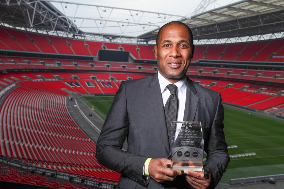L-Ferdinand-Award-1