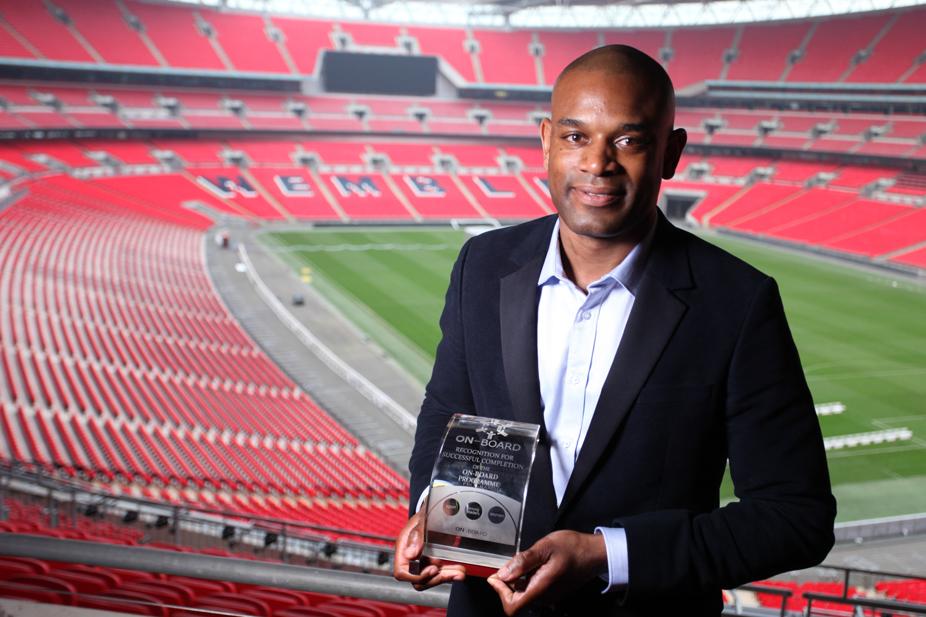 M-Robinson-Award-1