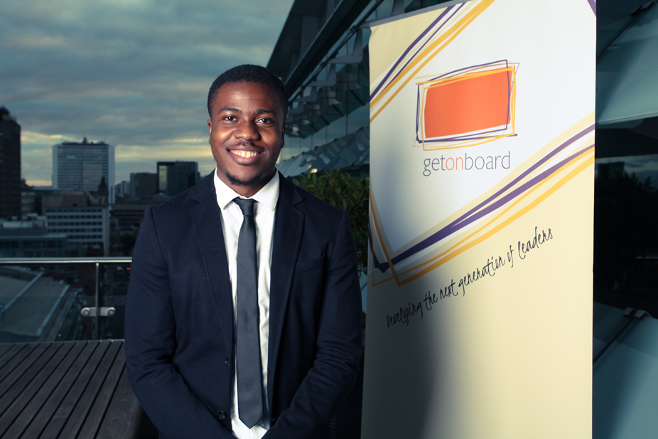 Vincent-Okolo