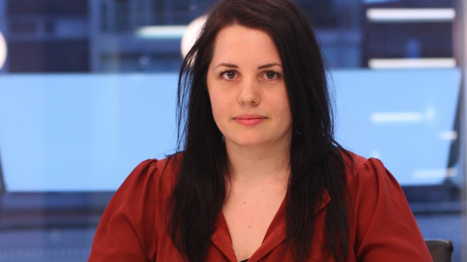 Laura-Brown