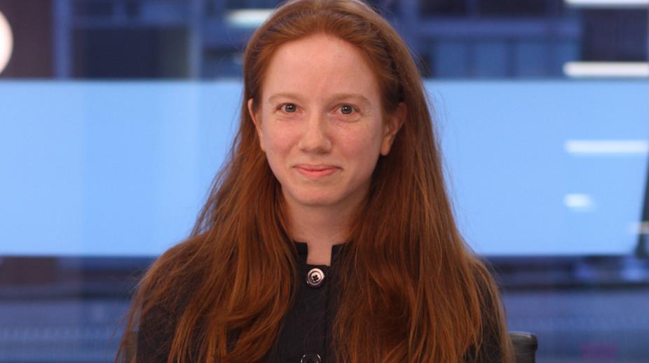Sarah-Dowden