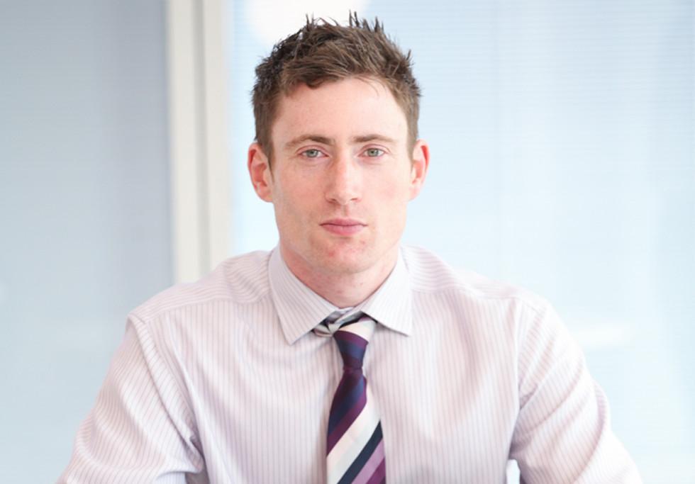 Gareth-Price