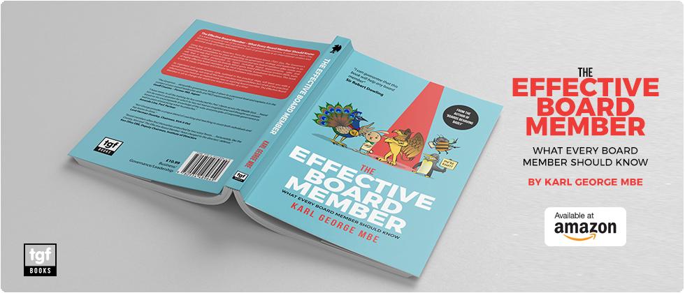 ebm-book-slide